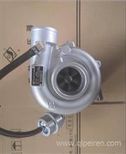 供应湖南天雁JP60A涡轮增压器正品质保/JP60A