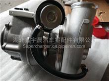 康明斯HE500WG 霍尔赛特涡轮增压器