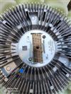 上菲红发动机科索C9C11C13风扇叶 风扇离合器500342509058013995365801542742