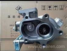 器湖南天雁YC4F发动机涡轮增压原厂正品提升动力/JP60C