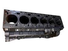 东风康明斯6BT气缸体A3903797/A3903797