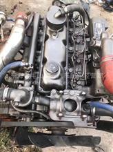 玉柴4110 发动机总成 中卡、高端轻卡、低速汽车 玉柴4110系列/现货供应