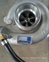 湖南天雁JP60C杨柴4105涡轮增压器原厂正品/JP60C4105