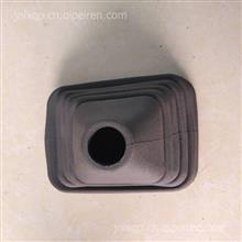 中国重汽豪沃08款小口防尘套/豪沃08款
