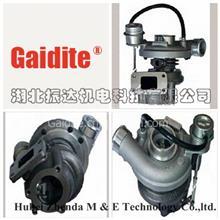 帕金斯农业GT2256S增压器320-061797/320-06179