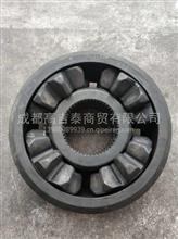 东风天龙商用车485轴间差速器/2510415-ZM01N