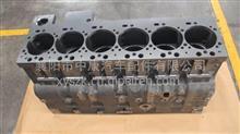 优势供应 适用于康明斯ISL汽缸体/5260555/5293409
