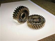 东风商用车原厂配件440从动圆柱齿轮/C2502051-NC01Q