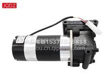 东风康明斯 雷诺ecofit尿素泵 电机 原厂大电机 a044w101 5418011/A042P115