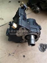 超级取力器取力器短焊接轴