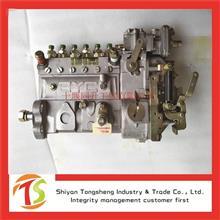东风天锦汽车风神康明斯EQ4H发动机配件3415495高压共轨燃油泵/3415495