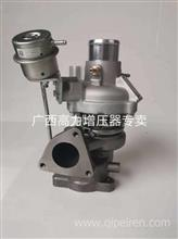 K03广汽传奇GAC GS5 GA5 1.8T涡轮增压器53039700317 53039880317/53039700317 53039880317