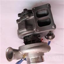特价供应  原装霍尔塞特 HX50W/612601110954 潍柴涡轮增压器/HX50W/5356158