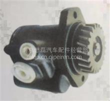 G0340030034A0转向助力泵/G0340030034A0