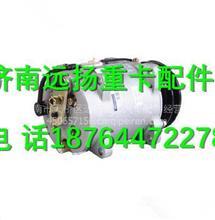 福田戴姆勒空气压缩机总成/F1B24981280055A1626