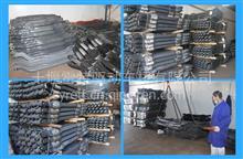 东风德纳原厂纯正配件前轴C30JS50-01011/C30JS50-01011