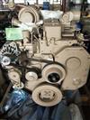 原装进口康明斯B5.9-C发动机总成/B5.9-C