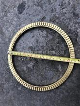 东风天龙大力神原装ABS齿圈总成35ZS02-02500/35ZS02-02500