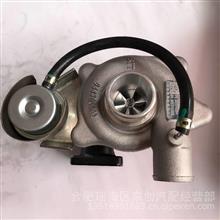 原厂云内 D20TC1-15001-1 增压器/D20TCI-15001-1