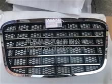 海格校车中网,KLQ6590/原厂