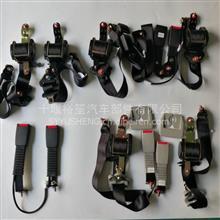 东风系列原厂安全带总成5810120-/5810120-C3100