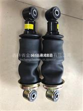 一汽解放J6P驾驶室原厂后气囊总成 萨克斯进口气囊/5001025-54S