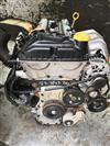 众泰1.5T发动机总成原装二手拆车件/众泰1.5T发动机总成原装二手拆车件