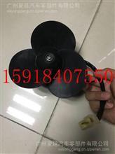 金龙/宇通/客车司机电子扇/3749-00038