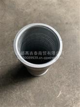东风商用车波纹管总成/1202010-X0100