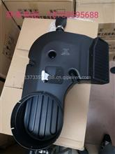 进气引入管总成/1109710—K75M0