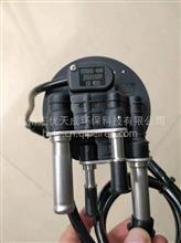 液位传感器江淮DTKAS-440/JS52152V/S52152V