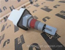 优势供应康明斯发动机配件K38 K60水箱液位 水位传感器2872769/2872769