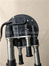 液位传感器SDAS-285/0256/SDAS-285/0256