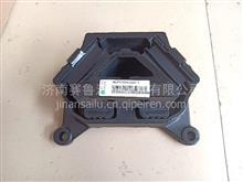 中国重汽汕德卡发动机后支撑WG9925590360/WG9925590360