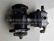 EQ4H空压机/3509010-KE300