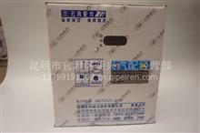 云内发动机4100QB-2四配套·/4100QB-2