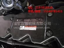 进口QSB6.7发动机总成-用于勾机/旋挖钻机-平地机/cummins  康明斯QSB6.7