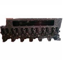 适用于康明斯发动机配件ISM11汽缸盖总成400408640834064952453/4004086