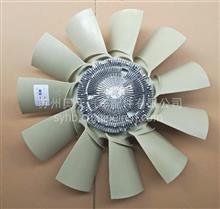東風天龍風扇總成(雷諾硅油風扇離合器)1308ZD2A-001/1308ZD2A-001