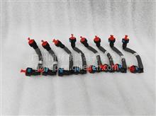 东风康明斯 ISDe燃油输油管总成/C4930058 /C493005