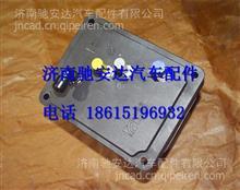 1205-750021 红岩杰狮国五尿素泵/ 1205-750021
