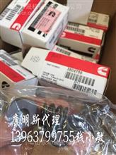 内蒙古欧曼福田康明斯ISF3.8发动机3804700STC气门修理工具包/3804700