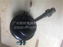 东风天锦前制动分泵总成/3519N-001-B前分泵/3519N-001-B