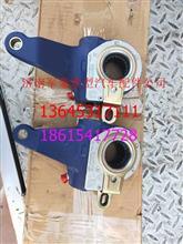 原厂重汽C7H D7B 制动间隙自动调整臂(左) WG7129450001/WG7129450001