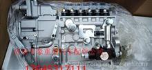 原厂全国联保潍柴WD618.375马力高压油泵612600081235/612600081235