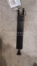 储气筒紧箍带总成/H0356306023