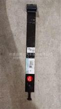 欧曼GTL储气筒紧固带/H4356306001A0