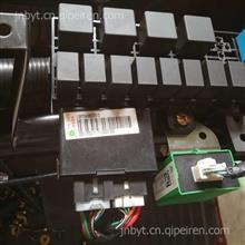 LG9706580022重汽豪沃HOWO轻卡预热继电器/LG9706580022