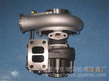 东GTD增品牌 康明斯210hp增压器 HX35W  Assy:4043578;Turbo;/Cust:4030868;OEM:4038289;
