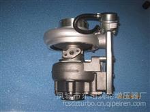 东GTD增品牌 康明斯210hp增压器 HX35W  Assy:4030868;Turbo;/Cust:4038287;OEM:4038289;